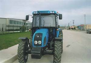 Landini Powerfarm 75  Pdf Tractor Service  Workshop Manual