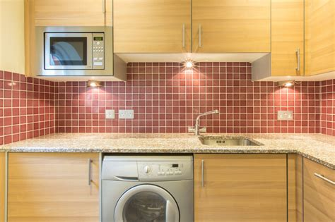 how to install backsplash in kitchen easy to install backsplash ideas