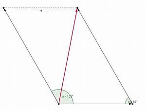 Kräfte Berechnen Online : kr fteparallelogramm onlinemathe das mathe forum ~ Themetempest.com Abrechnung