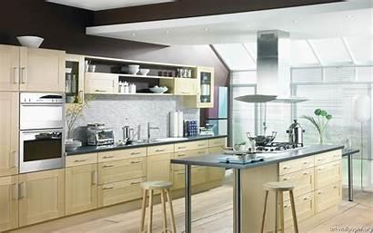Kitchen Backgrounds Desktop Hipwallpaper Unique Victorian