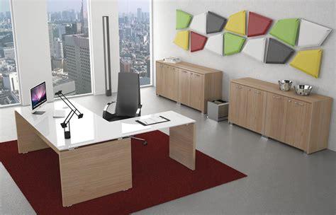 Produzione Mobili Ufficio by Mobili Per Ufficio Produzione