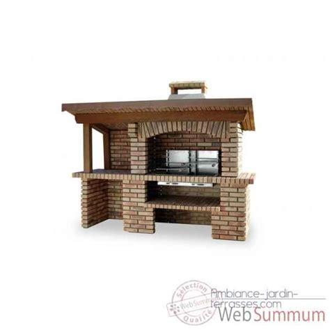 barbecues palesset forge adour dans cuisine d 233 t 233 exterieur de barbecues