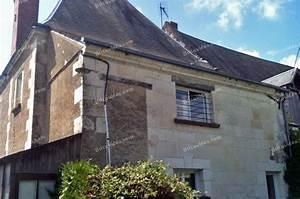 Reparation Fissure Facade Maison : conseils r paration fissure b tisse ancienne du xvii me ~ Premium-room.com Idées de Décoration