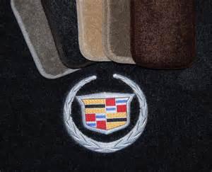 cadillac srx front floor mats 2004 2016