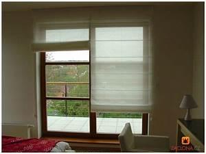 Gardinen Für Fenster : beste gardinen ideen f r kleine fenster galerie der ~ A.2002-acura-tl-radio.info Haus und Dekorationen