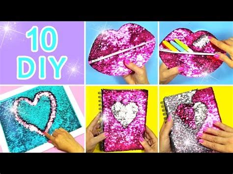 minute crafts    youre bored  diy amazing