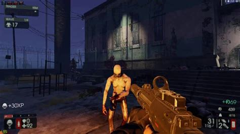 killing floor 2 prison collectibles top 28 killing floor 2 prison collectibles killing floor 2 heads to prison in next update