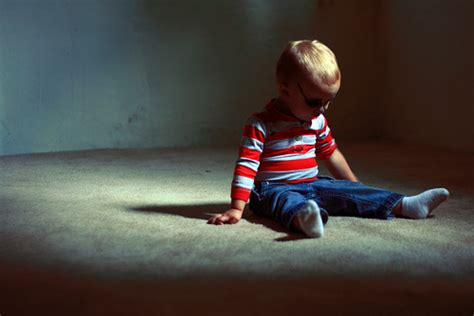 sad boy dresses dotcom