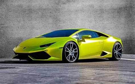 Performance Car Wallpaper by 2015 Performance Lamborghini Huracan 2 Wallpaper Hd