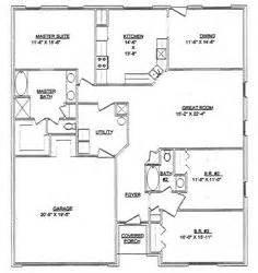 metal homes plans on pinterest metal homes metal