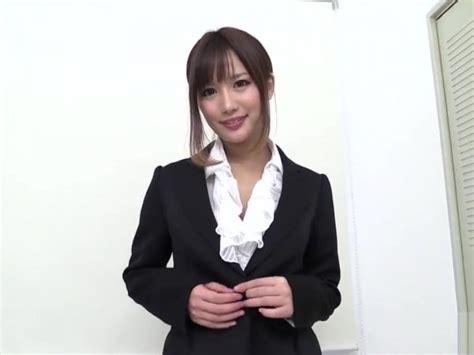 Japanese Panty Fetish Upskirt Panties Softcore Free Mp Porn Video