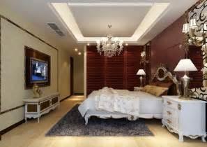 european home interior design interior designer designing hotel to homes