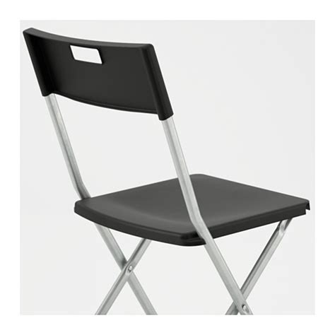 ikea outdoor folding table and chairs nazarm