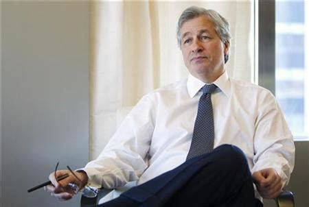 jp morgan earnings london whale loss  systematic