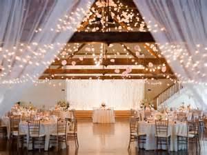 wedding venues in oregon top barn wedding venues oregon rustic weddings