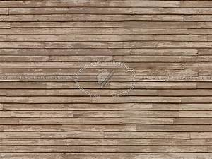 Old wood board texture seamless 08743
