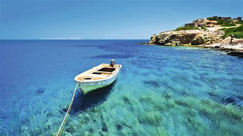 Crete Holidays Thomson