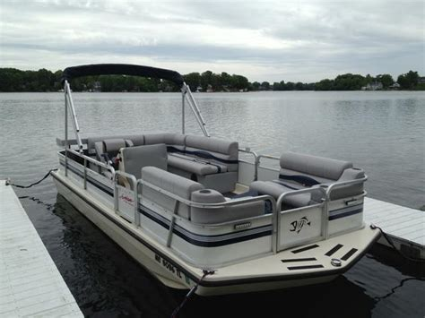 Hurricane Deck Boat Replacement Seats replacement pontoon boat seats hurricane deck boat