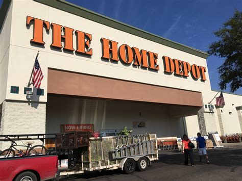 home depot open 24 hours home depot timings 28 images salisbury news home depot open 24 hours a day home depot hours