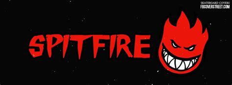 spitfire logo wallpaper wallpapersafari