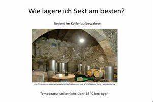 Alkoholgehalt Im Blut Berechnen : 1 glas sekt promille ~ Themetempest.com Abrechnung