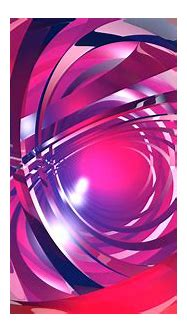 3D Abstract 34 by Don64738 on DeviantArt