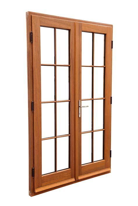 Timber French Double Doors  Timber Doors Brighton  Shaws. Cost Of Building Garage. Emergency Garage Door Release. Sliding Glass Door With Built In Dog Door. Sliding Glass Door Coverings. Install Sliding Door. Cabinet Doors Atlanta. Iron Door Price. Exterior Pocket Door