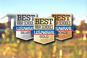 Inside Aldine – 5 Aldine ISD Campuses Make 2015 'Best High ...