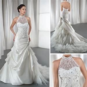 top wedding dress designers uk wedding ideas With british wedding dress designers