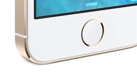 iphone fingerprint scanner apple announces touch id fingerprint scanner in the iphone 5s