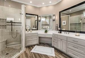 Bathroom, Remodeling, Ideas, From, Beautiful, Plano, Tx, Homes