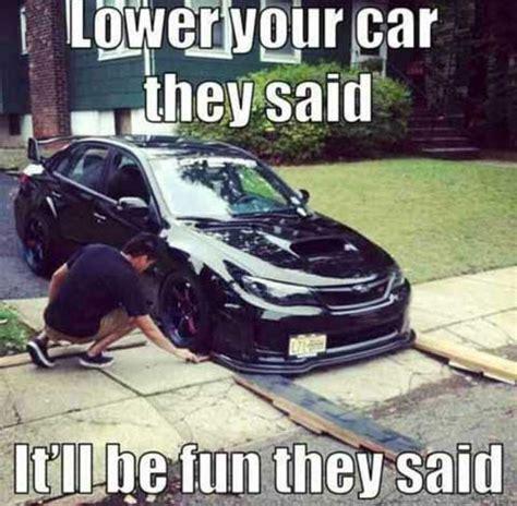 Car Problems Meme - 14 funny car memes to make you laugh aintviral com