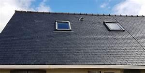 Traitement Anti Mousse : protecttoit traitement anti mousse toiture fa ade et ~ Farleysfitness.com Idées de Décoration