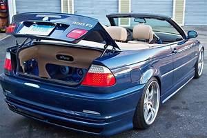Bmw 330i E46 : e46 bmw 330i convertible bmw car tuning ~ Medecine-chirurgie-esthetiques.com Avis de Voitures