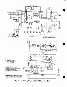 30 Carrier Furnace Wiring Diagram