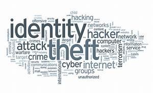 EZShield Identity Protection
