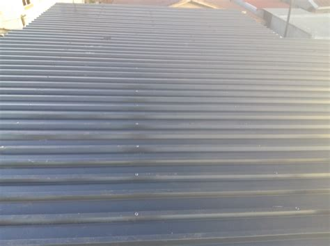 hrs roofing roofing contractor cape town timber trusses