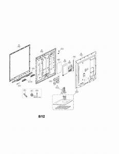 Lg 50pc1rr Plasma Tv Service Manual Repair Guide