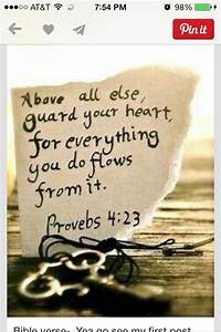 Meaningful Bible Quotes About Life. QuotesGram