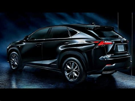 The Best Suv 2017 by Best Cars 2017 1 Best Suv 2017