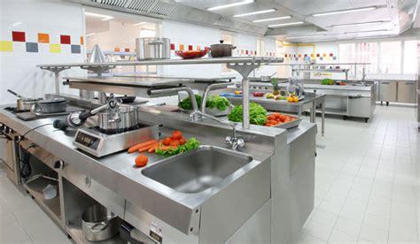 maintenance cuisine professionnelle 3c installation et maintenance cuisines professionnelles
