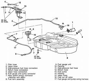 Camry Exhaust System Breakdown  U2022 Downloaddescargar Com
