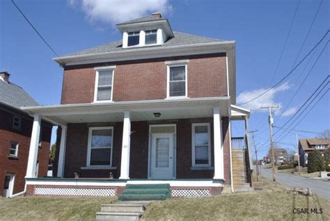 the learning l bedford johnstown pa 1521 bedford st johnstown pa 15902 home for sale and