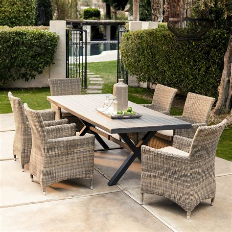 Outdoor Patio Sets Clearance by Big Lots Outdoor Dining Patio Furniture Clearance Awesome