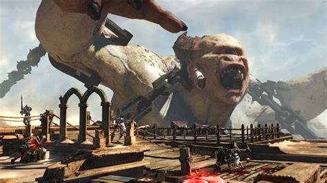 Sie santa monica studio publisher: God of War Ascension - PS3 - Torrents Juegos