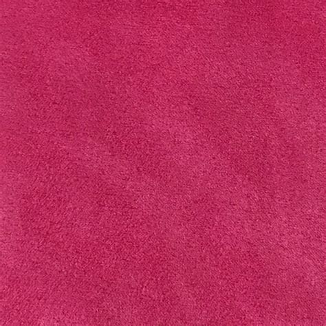 light suede microsuede fabric   yard
