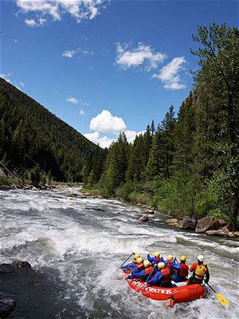 best 25 rafting ideas water rafting near me river rafting near me and white
