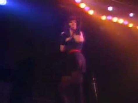 pat benatar heartbreaker live 1979 vintage doovi
