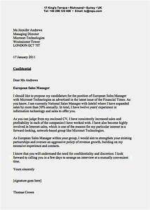 cover letter for home depot resume template cover letter With home depot address letters