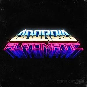 1000, Images, About, Synthwave, On, Pinterest